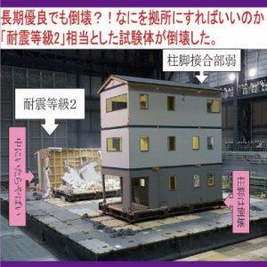 松江で耐震等級3の家づくりならルラクホーム
