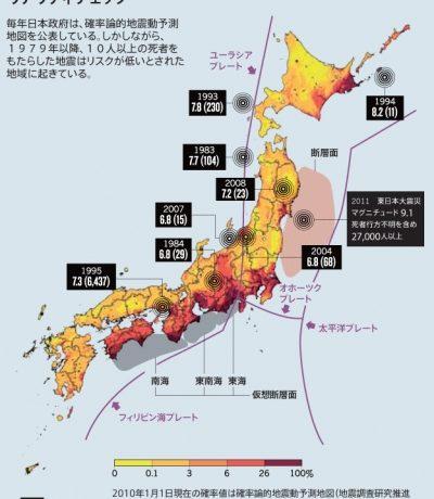 島根県松江市ルラクホームリアリティチェック