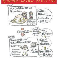 松江で新築するなら土地探しからお手伝いするルラクホームへ