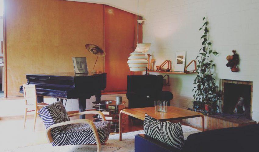 島根県松江市ルラクホーム家具