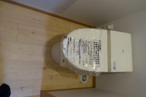 島根県松江市ルラクホームトイレの匂い