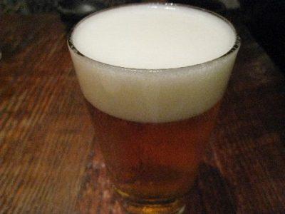 島根県松江市ルラクホームビール