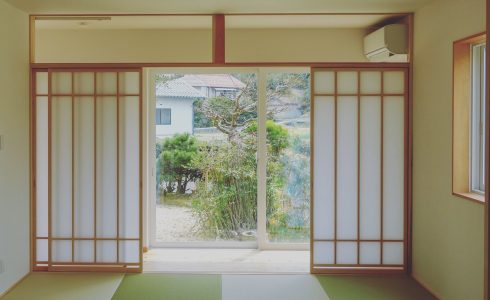 島根で新築ならルラクホーム