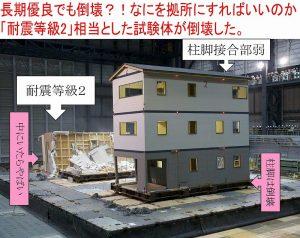 松江市で地震に強い家ならルラクホーム