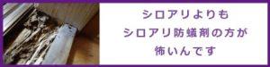 松江市でシロアリのことならルラクホーム