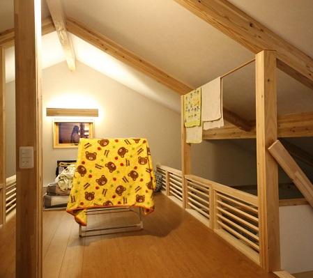 雲南市で家を建てるならルラクホーム