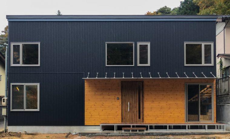 松江市で高性能住宅ならルラクホーム
